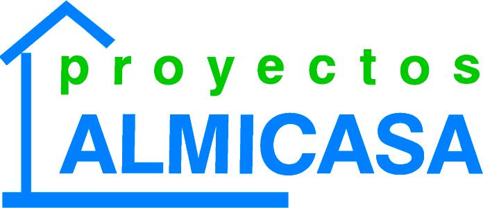 Proyectos Almicasa S.L Construcción de obra nueva y reformas de Galapagar